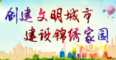 项目建设zhuan题
